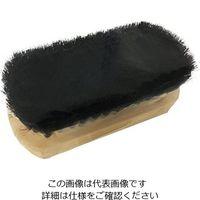 石井ブラシ産業 ブラシ 手洗用 大 105×53×20 1本入 1本 4-046-02 (直送品)