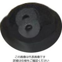 アズワン 噴霧器 防水パッキンセット 卓上型0.7〜1L用 1セット 4-182-12 (直送品)
