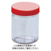 三宝化成 広口T型瓶 300mL 1本 5-026-01 (直送品)