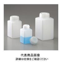 アズワン アイボーイ 1L 角瓶 1セット(1セット:20本入×1) 5-003-55