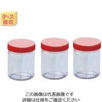 アズワン 広口T型瓶ケース販売500mL 1箱(50本入) 5-026-52 (直送品)