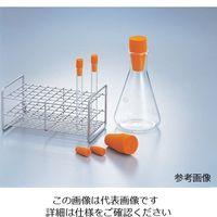 アズワン バイオシリコ(R) 40mm 10個入 N-38 1箱(10個) 5-1093-05 (直送品)