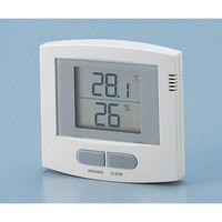 アズワン ネオ温湿度計 510H 1ー5399ー01 1台 1ー5399ー01 (直送品)