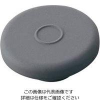 マルエム バイアル瓶用ゴム栓 スタンダード No.2〜8用 1個 5-112-01 (直送品)