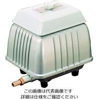 アズワン アンプル熔閉器 専用ブロワー LPー30A 5ー126ー02 1台 5ー126ー02 (直送品)