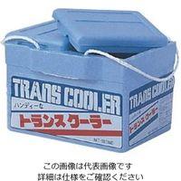 セキスイ(SEKISUI) トランスクーラー 13.5L 1個 5-231-02 (直送品)