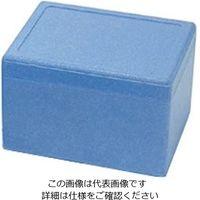 セキスイ クールボックス 5.8L F-11 1個 5-235-03 (直送品)