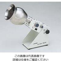 アズワン ポットミキサー PM-01 1台 5-3329-02 (直送品)
