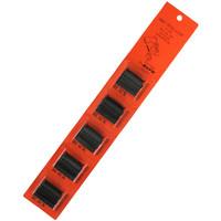 サトー SP用インキローラー WB9001025 1セット(5個:1個×5)