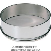 東京スクリーン ふるい IDφ150mm 1.40mm JTS-150-45-27 1個 5-5391-09 (直送品)