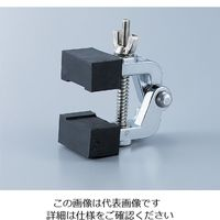 野中理化器製作所 セパラ用クランプ 3個入 1箱(3個) 5-5670-01 (直送品)