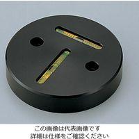 アズワン 円盤型傾斜計 70R 6ー1032ー01 1台 6ー1032ー01 (直送品)