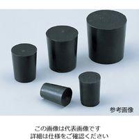 アズワン バイトン(R)栓 1個 6-340-01 (直送品)