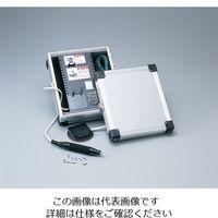 アズワン 超音波ミニカッター IUCー1000ーT 6ー4048ー01 1台 6ー4048ー01 (直送品)