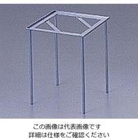 アズワン ガラスセラミック製保護板 150用台 1枚 6-482-04(直送品)
