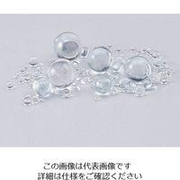アズワン ガラスビーズ BZ-1 1箱 6-567-01 (直送品)