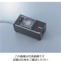 アズワン ラボクロック ELTー0 6ー5712ー01 1台 6ー5712ー01 (直送品)