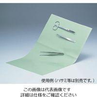 サカセ化学工業(Sakase) シリコンタックシート SRT-55 1枚 6-732-01 (直送品)