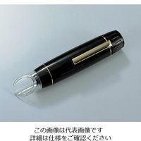 東海産業 ポケット・マイクロスコープ EIM 2050-25 1本 6-7197-01 (直送品)