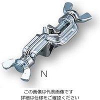 ヤマナカ ムッフ ツメ付き固定式 N 1個 6-777-03 (直送品)