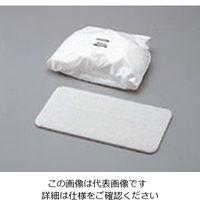 アズワン アルファモップ TX7118 1セット 6-7915-11 (直送品)