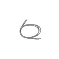 ティアンドデイ(T&D) 温湿度センサ用延長ケーブル(おんどとり)TR-5C10 1本 6-8030-17 (直送品)