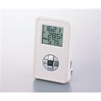 アズワン デジタル温湿度計 CTHー202 6ー8102ー11 1台 6ー8102ー11 (直送品)