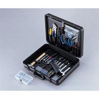 アズワン 工具セット KAー15S 6ー8317ー02 1式 6ー8317ー02 (直送品)