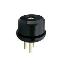 飯島電子工業 交換用センサー WA-SGF 1個 6-8500-31 (直送品)
