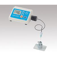 飯島電子工業 サンプル用残存酸素計 RO-103 本体 1台 6-8500-21 (直送品)