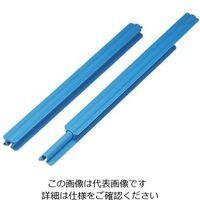 三菱ガス化学 密閉クリップ A-74 (24L A-92用) 1袋(10本) 6-8670-02 (直送品)