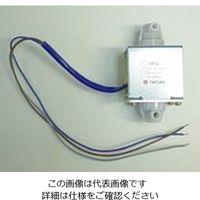 アズワン 水用電磁ポンプ 100V WP16 1台 6-9214-02 (直送品)