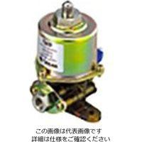 アズワン 電磁ポンプ TG50P 1台 6-9214-05 (直送品)