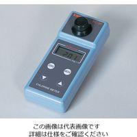 アズワン 高濃度有効塩素計 RC-3F 1個 6-9757-21 (直送品)