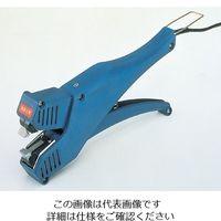 富士インパルス 発熱式ポイントシーラーEX-15 EX-15 1台 6-9820-01 (直送品)