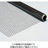 アキレス(ACHILLES) セイデンF(R) 1370mm×30m×0.3mm 1巻 7-131-01 (直送品)