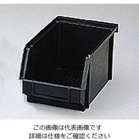 アキレス(ACHILLES) 導電性パーツボックス KB-3A 1個 7-458-03 (直送品)
