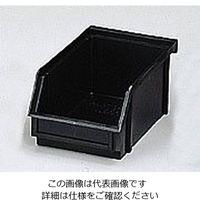 アキレス(ACHILLES) 導電性パーツボックスKB-2 KB-2 1個 7-458-02 (直送品)