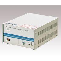 シャープ(SHARP) 超音波発振機 303×365×168mm UT-604R 1台 7-5605-03 (直送品)