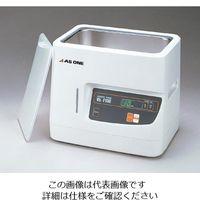 アズワン 超音波洗浄器 290×208×245mm VS-F100 1台 7-5641-01 (直送品)