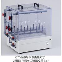 アズワン ガラス容器洗浄機 GS-01 1台 7-5652-01 (直送品)