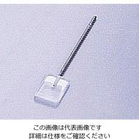 アズワン マルチ真空ピンセット用チップ 3〜6インチ T75025Q 1個 7-594-13 (直送品)