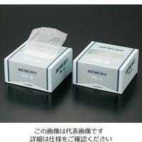 小津産業 ベンコットリントフリー PS-2 1箱(14400枚) 7-662-01 (直送品)