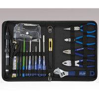アズワン 電気工具セット KSー06 8ー085ー02 1式 8ー085ー02 (直送品)