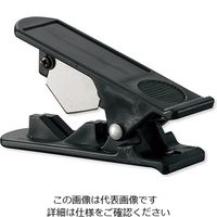 アズワン チューブカッター プラスチックチューブ用 8ー494ー01 1個 8ー494ー01 (直送品)