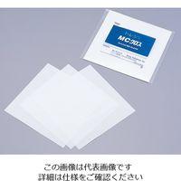 東レ(TORAY) トレシーMCクロス MC1919H-G9 1袋(10枚) 9-1014-11 (直送品)