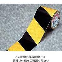 アズワン トラテープ TR2ーA 特殊布 9ー169ー02 1個(25m入) 9ー169ー02 (直送品)