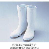 ゴールドウイン ロングブーツ 29.0cm PA9601 1足 9-4011-07(直送品)