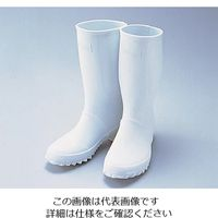 ゴールドウイン ロングブーツ 30.0cm PA9601 1足 9-4011-08(直送品)