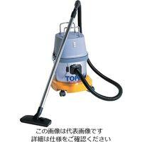 東浜商事 クリーンルーム用クリーナー AS-100M 1台 9-5003-01 (直送品)